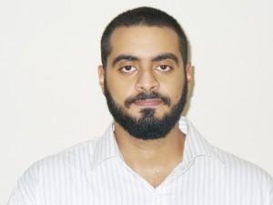 Mustafa Salama