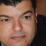 Mustafa Sakr